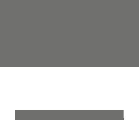 Hann Storbeck